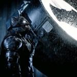 Batman - Ben Affleck