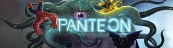 baner panteon.pl