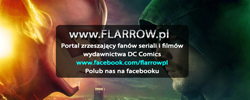 baner flarrow.pl