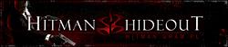 Portal Hitman Hideout