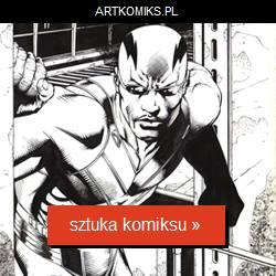 artkomiks.pl