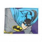 Portfel Batman DC Comcis