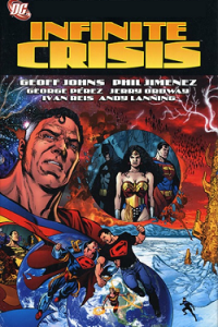 Infinite_Crisis_(collection)