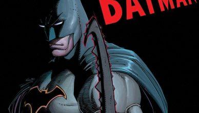 all-star-batman-1