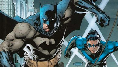 batman-hush-czesc-2