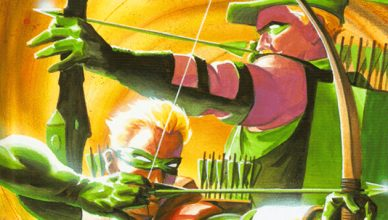 green-arrow-kolczan-czesc-2