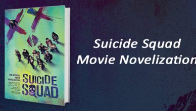 suicide-squad-movie-novelization