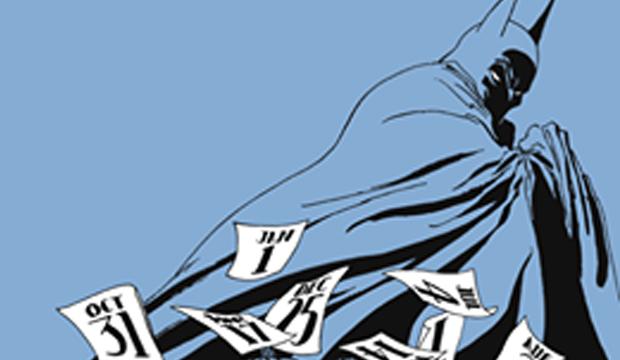 batman-dlugie-halloween