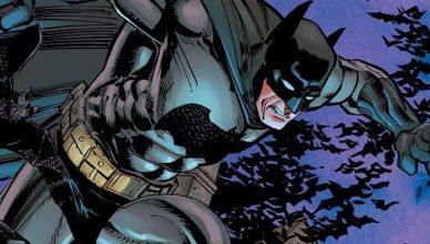 batman-gotyk