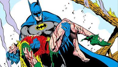 batman-smierc-w-rodzinie