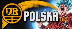 logo dbpolska