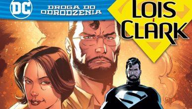 DC-Odrodzenie-Superman-Lois-i-Clark
