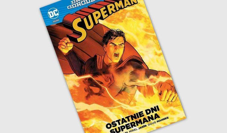 Ostatnie_dni_Supermana