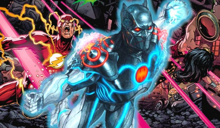 Batman-Kills-Justice-League-Dark-Multiverse