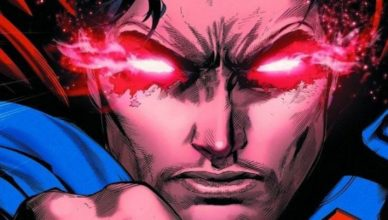 Superman-01.-Syn-Supermana-640x317