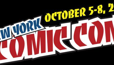 nycc-logo-hi-res