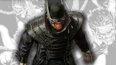 batman-who-laughs-header
