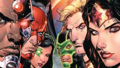 Justice_League_Rebirth_Vol_1_1