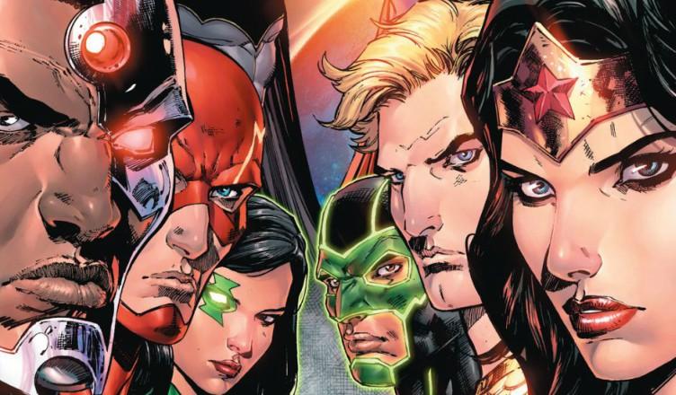 Justice_League_Rebirth_Vol_1_1