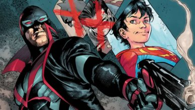 super-sons-of-tomorrow