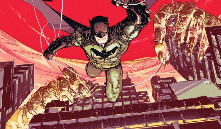 batman-night-of-the-monster-man
