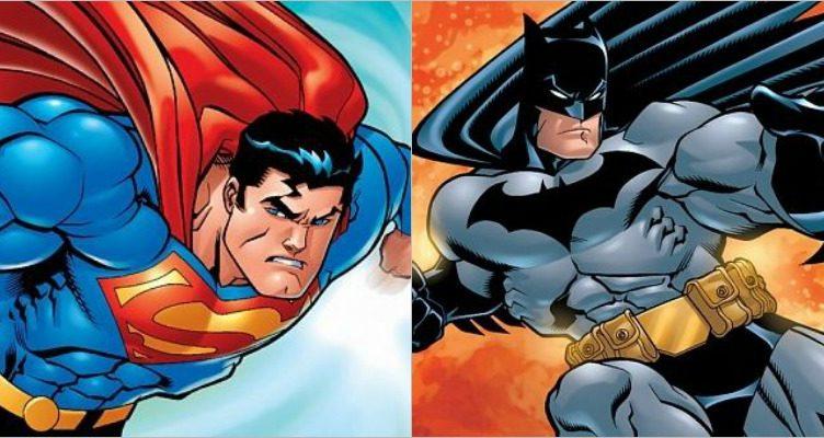 batman-superman-wrogowie-publiczni