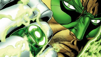 hal-jordan-and-the-green-lantern-corps