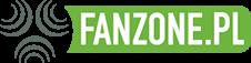 logo fanzone