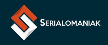 logo portalu serialomaniak