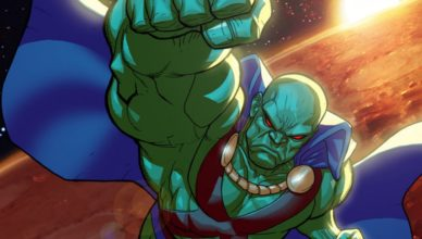 martian-manhunter-feature-06032015