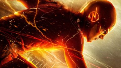 seiral-the-flash