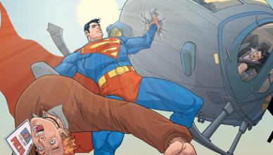 superman-dziedzictwo-wkkdc