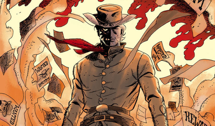 Jonah-Hex-Legends-of-Tomorrow-4