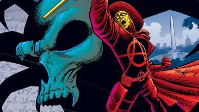 anarky-dc-comics
