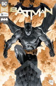Batman #56