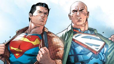 action-comics-ludzie-ze-stali