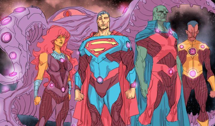 no-justice-dc-comics