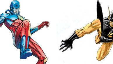 atom-yellowjacket