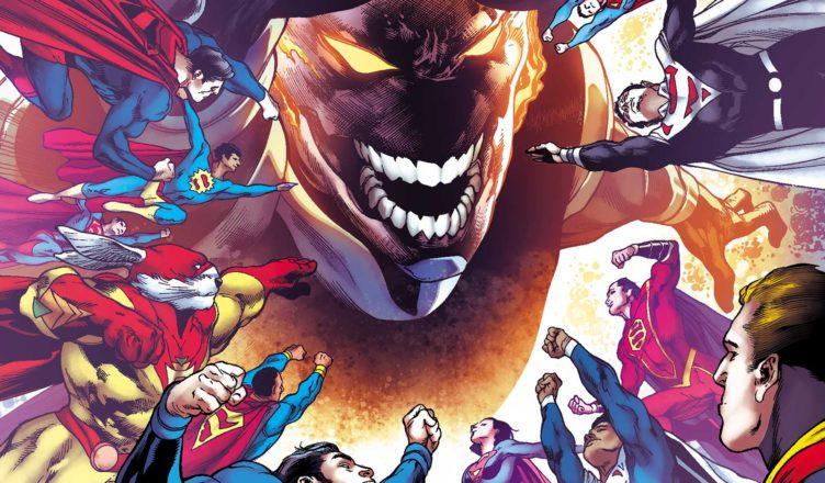 superman-vol-3
