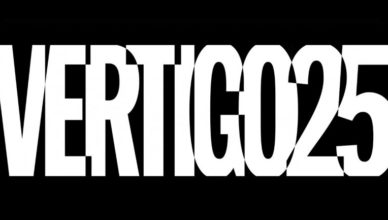 vertigo-25