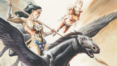 wonder-woman-greg-rucka-tom-2