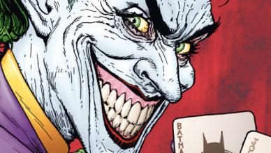 joker-wkkdc