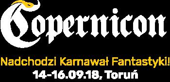 copernicon 2018
