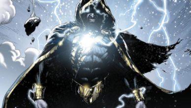 black-adam-dc-comics