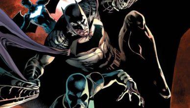 detective-comics-vol-3