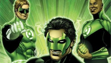 hal-jordan-and-the-green-lanteron-corps-vol-3