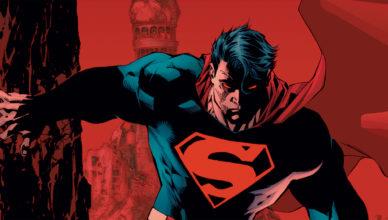 superman-wkkdc-dla-jutra
