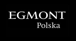 banner wydawnictwa Egmont