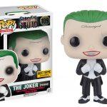 Figurka POP Suicide Squad - Joker