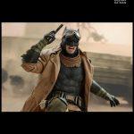 Figurka Batman Kinghtmare